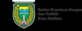Bakesbangpol
